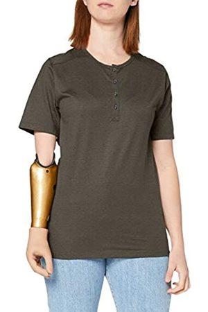 Trigema Damen 537204 T-Shirt X-Large (Herstellergröße: XL)