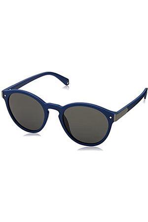 Polaroid Unisex-Erwachsene Pld 6034/S M9 Pjp 51 Sonnenbrille