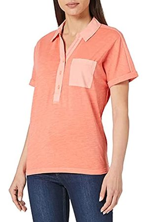 CECIL Damen 316225 T-Shirt