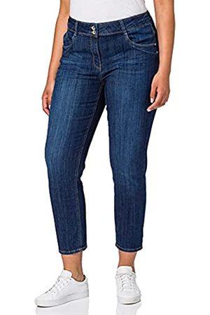 CECIL Damen Toronto Jeans