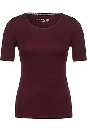 CECIL Damen Shirts - Damen Lena T-Shirt