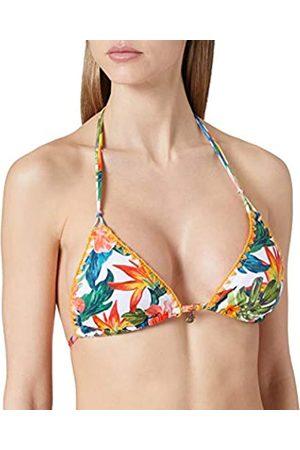 Banana Moon Damen Bikinis - Damen NUCO KAAWA Bikini-Top