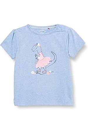 s.Oliver Junior Baby-Mädchen 405.10.103.12.130.2060366 T-Shirt