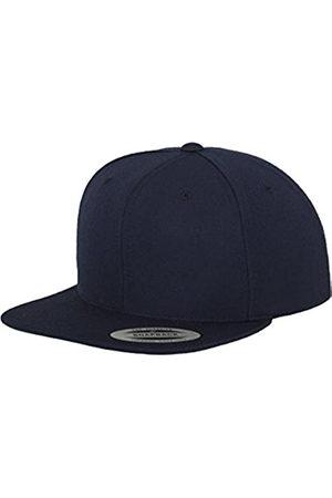 Yupoong Herren Caps - Unisex Classic Snapback Cap Kappe