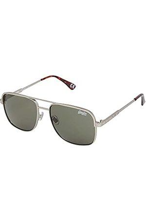 Superdry Herren SDR HARRISON Sonnenbrille