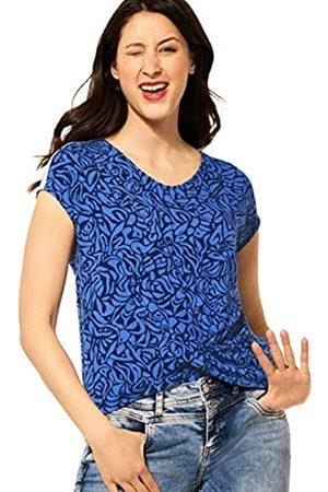 Street one Damen 316191 T-Shirt