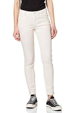 Morgan Damen Pantalon 5 poches skinny PETRA Hose