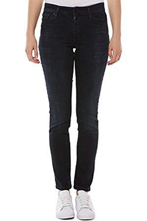 Cross Jeans Damen Anya P 489-119 Jeanshose