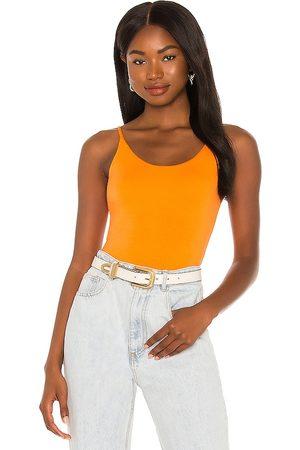 Lovers + Friends Damen Shirts - Bara Bodysuit in . Size M, S, XL, XS, XXS.