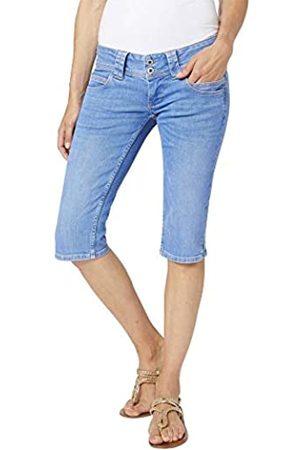 Pepe Jeans Damen Bermuda