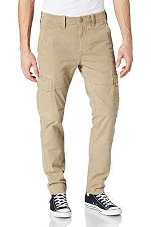Superdry Mens CORE Cargo Pants