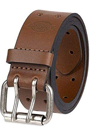Dickies Herren 1 3/8 in. Leather Belt Gürtel