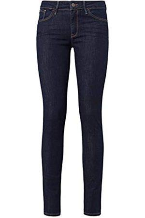 Mavi Damen Cropped - Damen Adriana Jeans