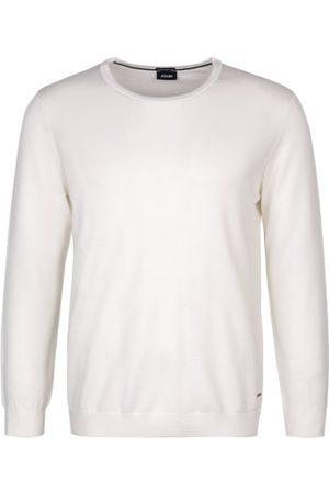 Joop! Pullover Denny 30027908/103