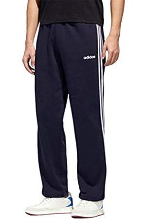 adidas Men's Essentials 3-Stripes Fleece Jogger Pants