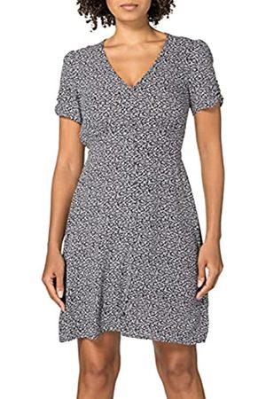 Esprit Damen 031CC1E308 Kleid