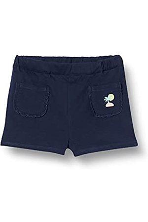 s.Oliver Junior Mädchen 403.10.105.18.183.2062657 Lässige Shorts