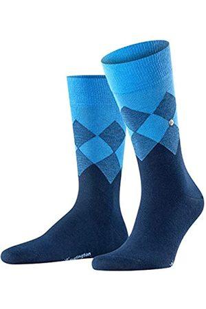 Burlington Herren Socken & Strümpfe - Herren Hampstead M SO Socken
