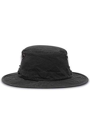 Tilley T3 Wanderer Hut mit mittlerer Krempe
