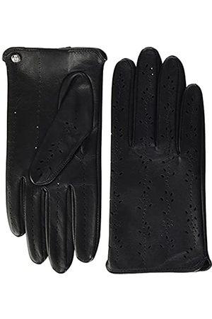 Roeckl Damen Madeira Handschuhe