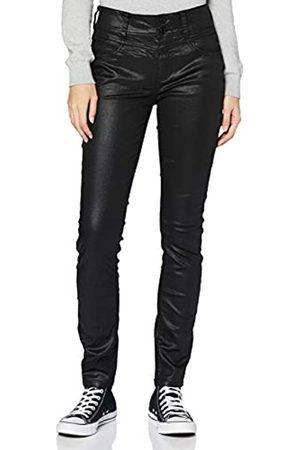 Street one Damen 373614 Style York Jeans