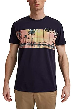 Esprit Herren 061EE2K313 T-Shirt