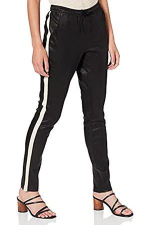 GOOSECRAFT Damen Hosen & Jeans - Damen Pants002 Hose