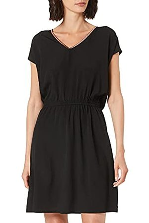 Garcia Damen Freizeitkleider - Damen E10282 Kleid