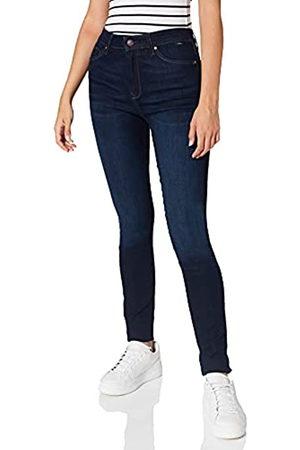 Mavi Damen Lucy Jeans
