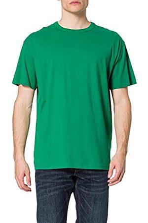 Urban classics Herren Oversized Tee T-Shirt