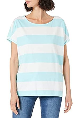 CECIL Damen 316358 T-Shirt