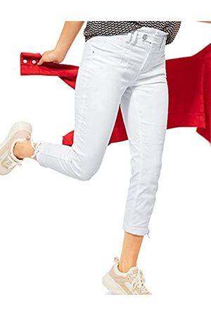 Street one Damen Bonny Jeans