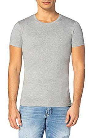 Esprit Herren Basic Rundhals T-Shirt