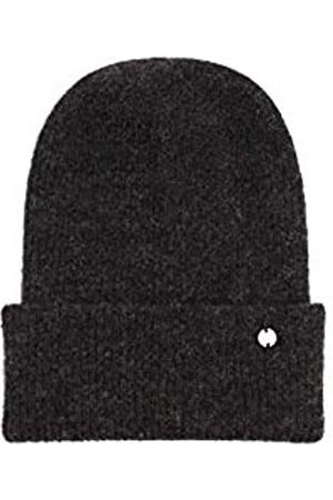 Esprit Damen Hüte - Accessoires Damen 119EA1P013 Strickmütze