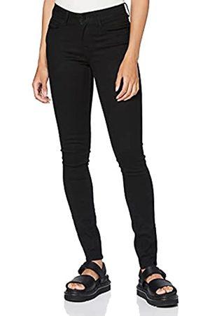 JDY Damen Skinny Jeans magic Rw Noos DNM
