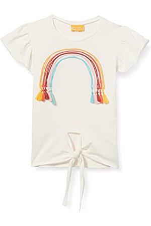 Tuc Tuc Mädchen Camiseta Punto Love The Sun Unterhemd