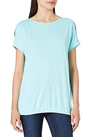 CECIL Damen 316344 T-Shirt
