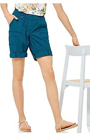 CECIL Damen Jessy Shorts