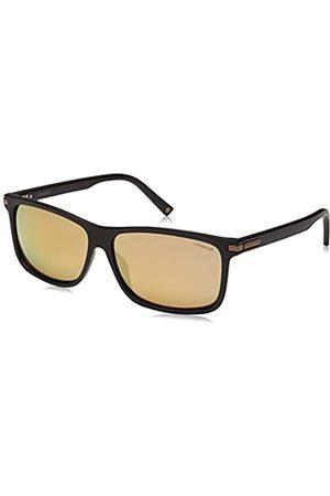 Polaroid Herren Sonnenbrillen - Herren Pld 2075/S/X Sonnenbrille