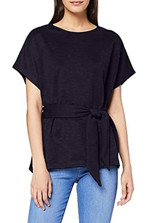 MERAKI Amazon-Marke: Damen Bluse Er4780, 40