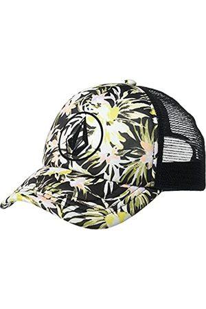 Volcom Damen Into Paradise Hat Baseballkappe