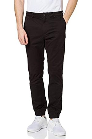 Only & Sons Herren ONSCAM Aged Cuff Chino PG 9626 Hose