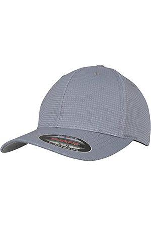 Flexfit Unisex Hydro-Grid Stretch Cap Kape