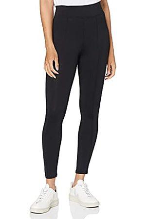 FIND Amazon-Marke: Damen Leggings, 40
