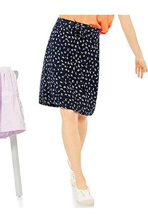 CECIL Damen Röcke - Damen Chelsea Rock