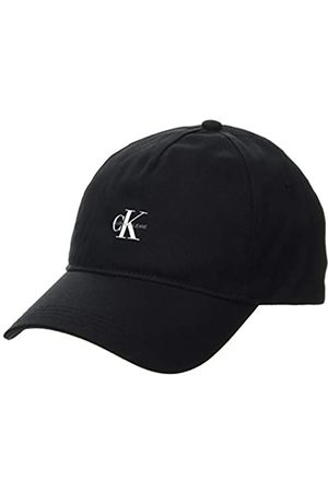 Calvin Klein Damen Cap 2990 W Verschluss