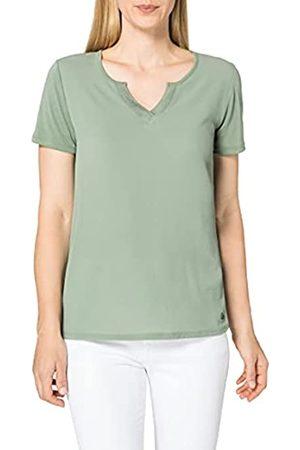 Garcia Damen D10009 T-Shirt