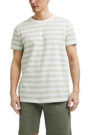 Esprit Herren 070EE2K307 T-Shirt