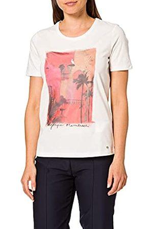 Gerry Weber Womens 1/2 Arm T-Shirt