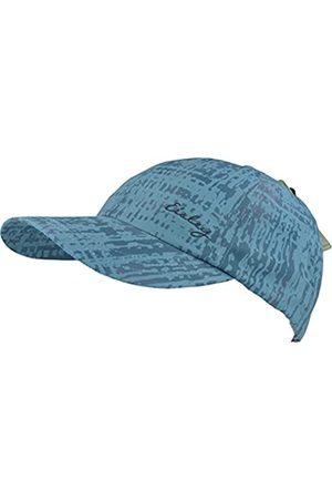 Eisley Herren Caps - Unisex Milford-21917_93_S Cap